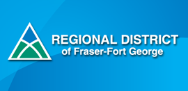 Regional District of Fraser Fort George